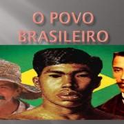 o-povo-brasileiro