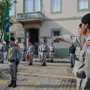 treinamentocfpfomaturma4