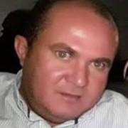 Neirivian foi o vereador mais votado nas eleições de 2016 em Craíbas (reporterarapiraca)