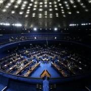 (Foto: Adriano Machado/Reuters)