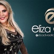 eliza-1