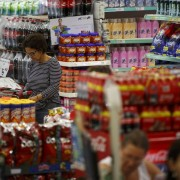 inflacao-ipca-alimentos-supermercado1