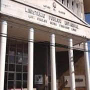 Ministério Público de Alagoas (Foto: Assessoria)