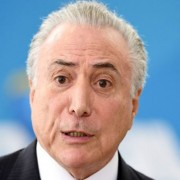 Temer decide privatizar a Eletrobras, maior empresa do setor elétrico nacional