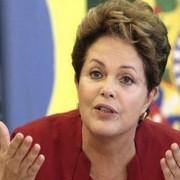 """Dilma Rousseff acredita que """"golpistas"""" estavam equivocados e podem ser perdoados, como defendeu Lula"""