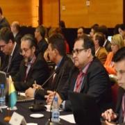 A proposta de isenção do ICMS foi aprovada, inicialmente, no Grupo de Trabalho 26, aba do Conselho Nacional de Política Fazendária. Ascom Sefaz