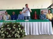 Investimentos e trabalho parlamentar garantem benefícios aos produtores rurais