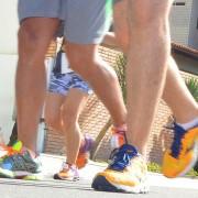 Sapatos-são-condutores-de-vírus-e-bactérias-e-devem-ser-evitados-em-casas_FOTO-CARLA-CLETO-129