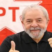 Mesmo uma condenação em segunda instância não impede automaticamente que Lula concorra à Presidência no próximo ano (Foto: Revista Exame)