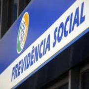 Rombo de mais de R$ 210 bi à Previdência brasileira (Foto: solidariedade)