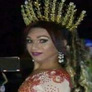Travesti foi morta a facadas na saída de um bar (Foto: Estadão Alagoas