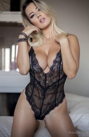 VanessaVailatti-2017-001_creditos_site_belladasemana