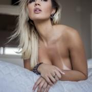 VanessaVailatti-2017-005_creditos_site_belladasemana