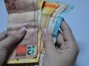 Participar da Nota Fiscal Cidadã garante devolução de parte do imposto pago para o consumidor. Ascom/Sefaz