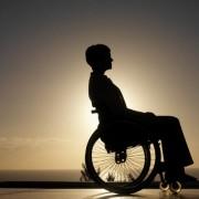 cadeira-rodas-coma-436 (1)