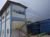 Serviço faz parte do contrato de Parceria Público-Privada (PPP) entre a Companhia de Saneamento de Alagoas (Casal) e a Agreste Saneamento Ascom/Casal