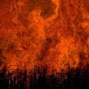 horizonte-em-chamas