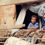 Dados mostram ainda queda na renda per capita da população Foto: iStock