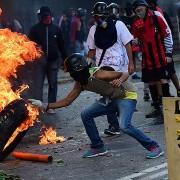 venezuela_protesto_2017