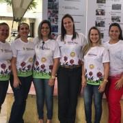 Equipe Pestalozzi no Dia Nacional de Luta da pessoa com deficiência  (2)