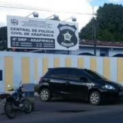 regional-arapiraca-696x452