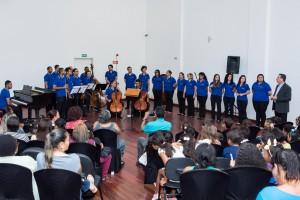 Projeto Quartas Eruditas abre a programação do Festival Alagoano de Música Erudita nesta quarta (25/10)