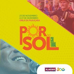 III Festival Pôr do Sol Cultural