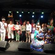 A Prefeitura se prepara agora para o Natal de Luz de Palmeira dos Índios, festa que também foi esquecida pelos governos passados.