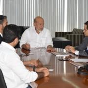Reunião BNDES (3)