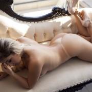 VanessaVailatti-2017-019_creditos_site_belladasemana