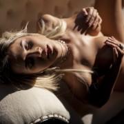 VanessaVailatti-2017-020_creditos_site_belladasemana