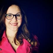 Esta é a primeira vez que uma empreendedora mulher lidera a lista de mais vendidos no país