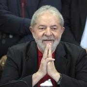 Lula lidera corrida presidencial em 2018, mostra Ibope (foto: ANSA)