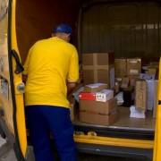 mutirao-correios-25-09-2017