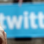 Twitter dobra limite de caracteres de 140 para 280 (foto: ANSA)