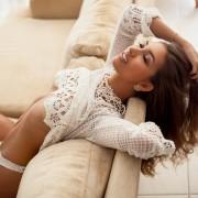 BeatrizFida002_creditos_site_belladasemana