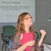 Constituição do fórum foi fruto de uma ação promovida pelo comitê gestor de políticas sobre drogas de Arapiraca,