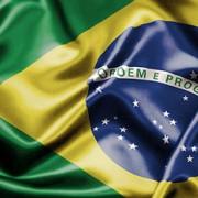bandeira BR