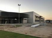 Campus União dos Palmares