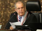 Decisão é do desembargador Celyrio Adamastor Tenório. Foto: Caio Loureiro