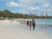 Levantamento feito pela Sedetur mostra que feriadões regionais fomentam a circulação de turistas entre a região Nordeste, com destaque para Alagoas