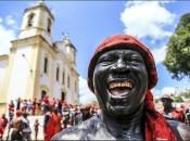 Além de revelar belezas naturais e riquezas culturais do estado, a mostra ainda relembra o que foi notícia pelos quatro cantos de Alagoas