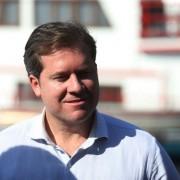 Ministro Marx anuncia mais de R$ 1,9 mi para urbanização do centro de São Miguel dos Campos