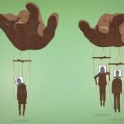 controle pessoas