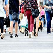 Segundo o Datafolha, o índice é ainda maior (56%) se consideradas apenas as mulheres de 16 a 24 anos