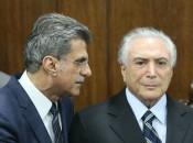 Jucá afirmou que os presidentes da Câmara e do Senado firmaram acordo para pautar a matéria em fevereiro