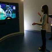 OMS pode considerar vício em vídeogames um transtorno mental (foto: Ansa)