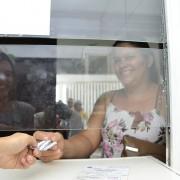 Responsável pela farmácia do Posto do Xucurus Kellyane Santos disse que o atendimento é feito em horário comercial