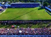 Equipe Sul-matogrossense possui dois títulos da primeira divisão e manda seus jogos no estádio Arthur Marinho,