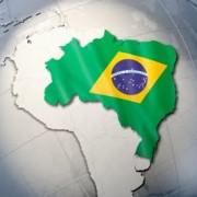 brasil_mundo